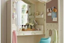 Domowe inspiracje - sypialnia