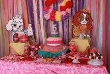 palace pet birthday