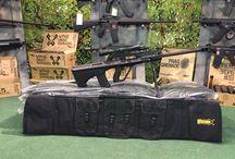 Airsoft Guns / Airsoft Guns