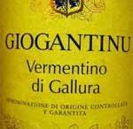 Sardinia Wines