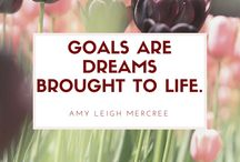 Quotes, Memes, Inspiration! / Inspiring quotes! Fun stuff! Quotes, Memes, Inspiration! / by Amy Leigh Mercree