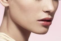 Make-up / Make-up...