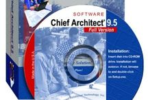 #Chief Architect / Your #1 Source for Software and Software Downloads Ultimatesoftwaredownload.com