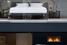 Guestroom / by martin wang