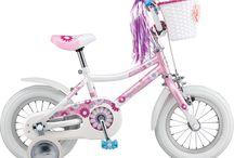 Rowerki dla dzieci / Rowerki dla dzieci