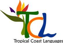 Español en la Costa Tropical / Blog de español de TCLanguages