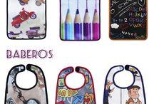 Ideas Arethaju para regalar / Ideas para regalar es una pequeña muestra de los productos Arethaju. Elige producto y combina estampados y pieles a tu gusto. www.arethaju.com