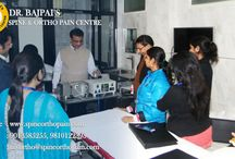 Ozone Therapy Workshop & Certification in India