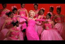 Marilyn Monroe Media / by Marilyn Monroe