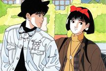 80's japan