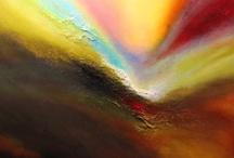 Michael Ethridge / by Waxlander Gallery