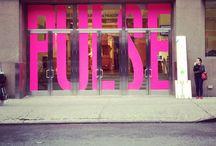 PULSE - CONTEMPORARY ART FAIR [NEW YORK]