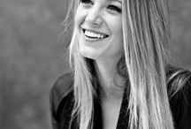 Blake lively / Juste waouhhh...