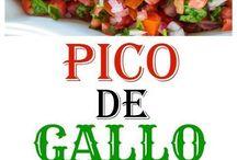 salad+salsa