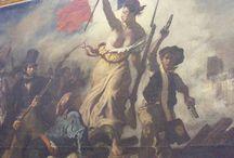 Eugene Delacroix Oil Paintings / [French Romantic Painter, 1798-1863] ,http://www.painting-in-oil.com/artworks-Delacroix-Eugene-page-1-delta-ALL.html