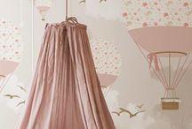 Idée décoration