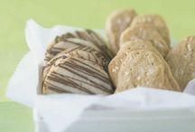 Harlequin Community / Harlequin Books Romance Writing Baking Cookies