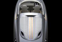 PD Maritime / by Porsche Design
