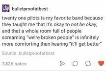 Twenty øne Pilots