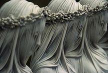 Sacro / religious art