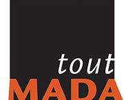 Blog ToutMada
