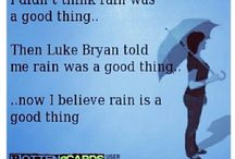 He sure is a keeper❤️ / Everything Luke bryan❤️ most amazing country singer ever❤️ I'll shake it for him!❤️ All mine! I love you Luke Bryan❤️ / by Sadie Perrault