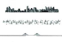 Concept - Architecture