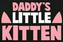 daddy kink