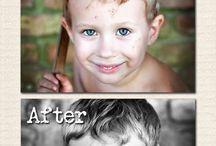 photoshop akce