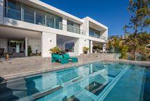 Ceppo di Gré - The Cork House in Los Angeles - California