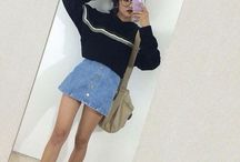 Style & Inspo✨2017
