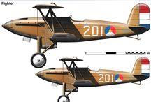 Fokker D-XVII
