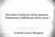 Dimenticare