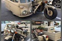 Love cars