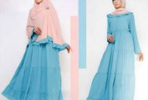 Hijab Pashmina / hijabnew.com menyediakan hijab pashmina untuk kalangan wanita muslimah