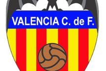 1.VALENCIA CF