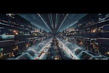 Movie / Future