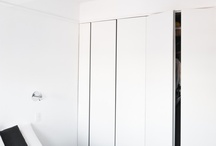 Bedrooms | arthitectural.com