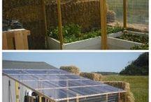 gardening&home