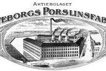 Göteborgs Porslinfabrik