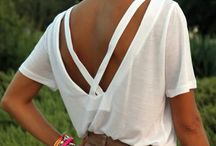dy vêtements tee-shirt découper