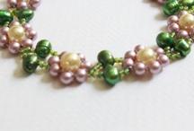 Belle Designs Jewelry