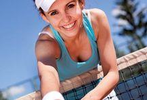 Sport/Sănătate/Frumuseţe