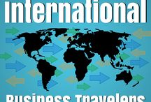 Travel Tips / Tips and tricks for your upcoming business travel trip