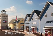 jersey shore outlets memorial day sale