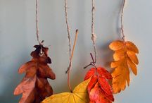 Осень для Жанны