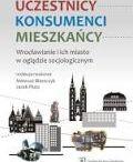 Rok 2015 / Książki wydane przez Wydawnictwo Naukowe Scholar w roku 2015.