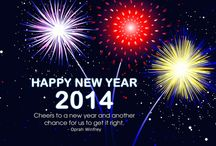 Dear Friends , Wishing every one a Happy, Healthy,safe and Enjoyable new year to you and your Family.