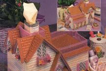 P C Tissue Boxes 2