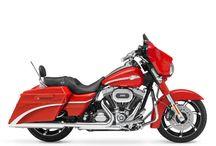 серебро / Машины и мотоциклы